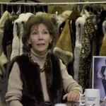 Fabulous-Furs Founder Talks About Her Faux Fur Success